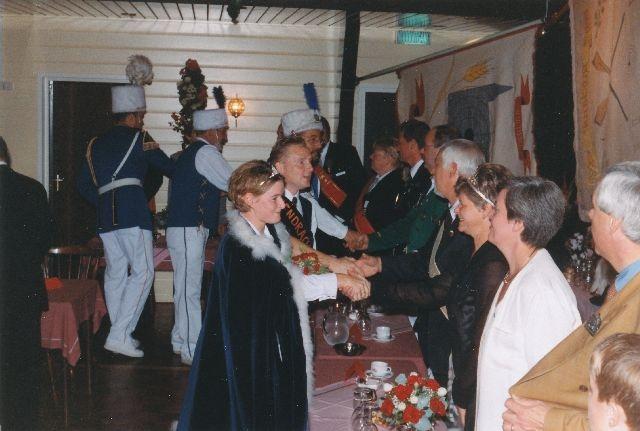 Kringdag 1999_0007
