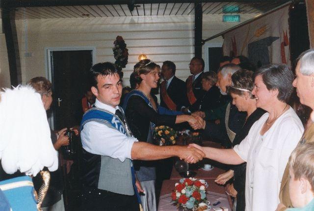 Kringdag 1999_0008