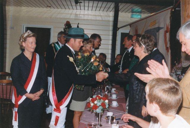 Kringdag 1999_0009