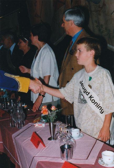 Kringdag 1999_0011