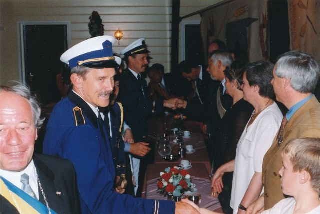 Kringdag 1999_0013