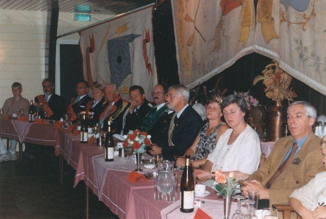 Kringdag 1999_0018