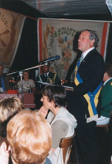 Kringdag 1999_0023