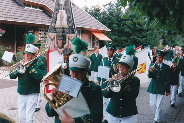 Kringdag 1999_0026