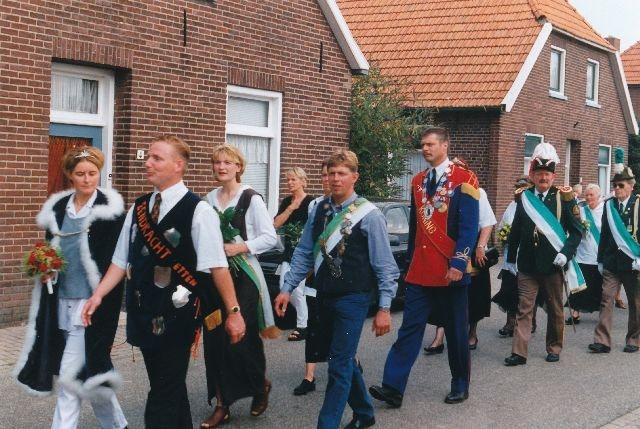 Kringdag 1999_0028