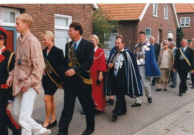 Kringdag 1999_0032