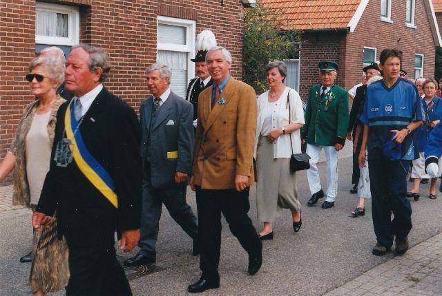 Kringdag 1999_0033