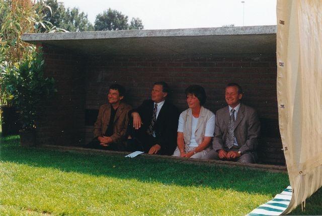 Kringdag 1999_0043
