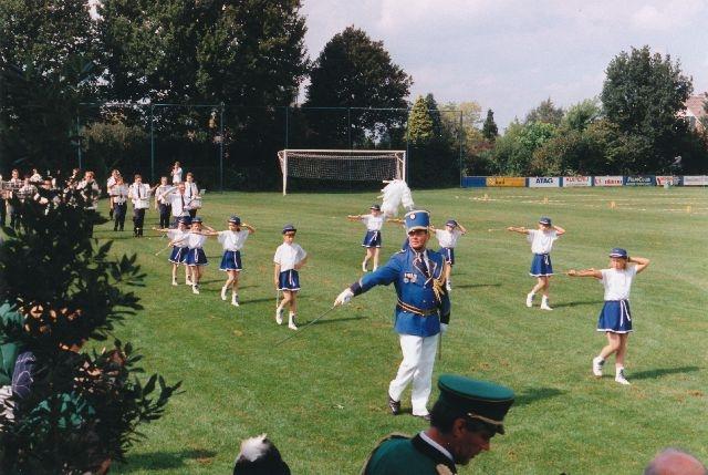 Kringdag 1999_0044