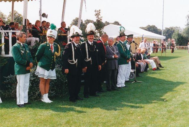 Kringdag 1999_0047