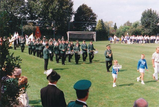 Kringdag 1999_0051
