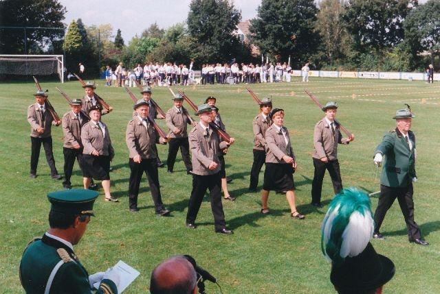 Kringdag 1999_0054