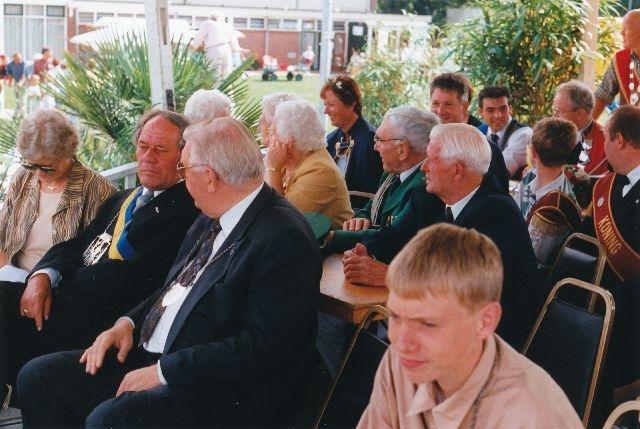 Kringdag 1999_0055