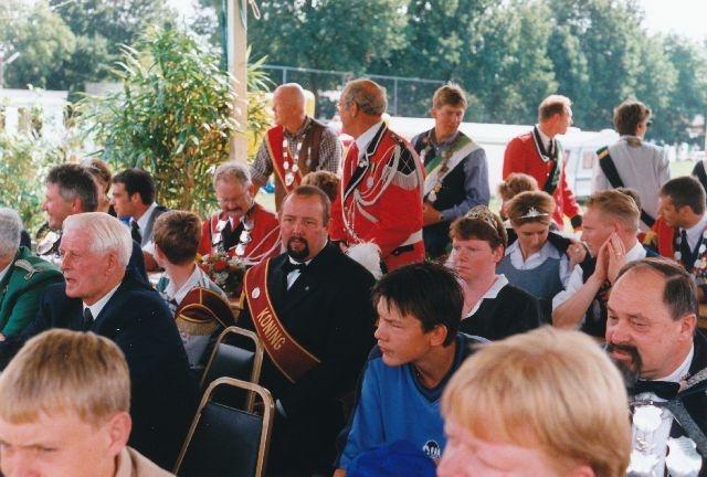 Kringdag 1999_0056