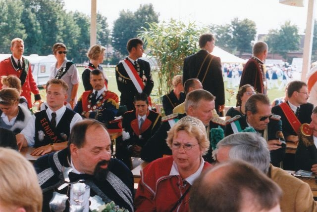 Kringdag 1999_0057