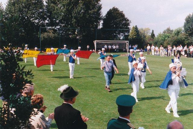 Kringdag 1999_0061
