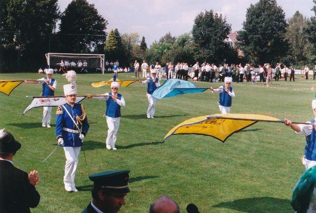 Kringdag 1999_0062