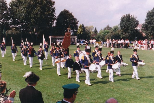 Kringdag 1999_0063