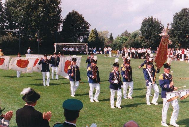 Kringdag 1999_0064
