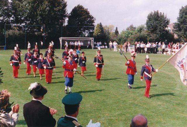 Kringdag 1999_0065