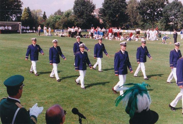 Kringdag 1999_0068