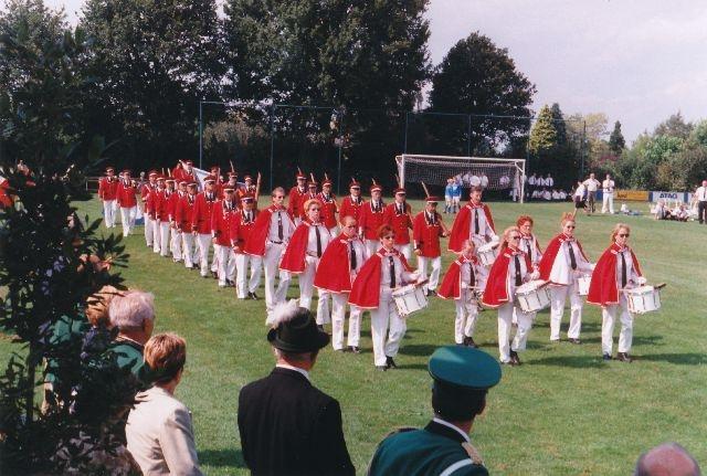 Kringdag 1999_0069