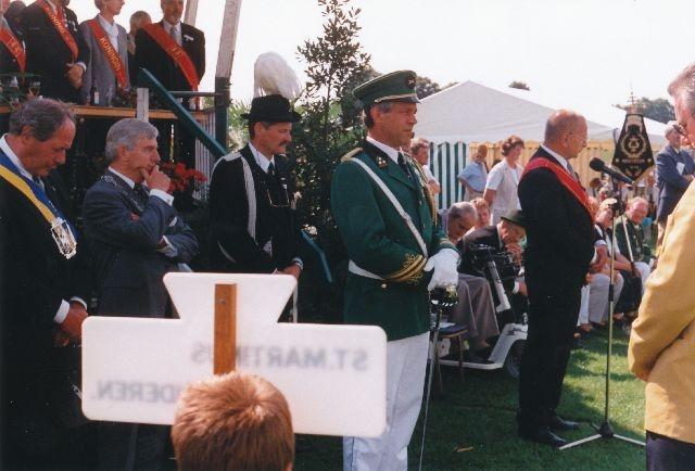Kringdag 1999_0092