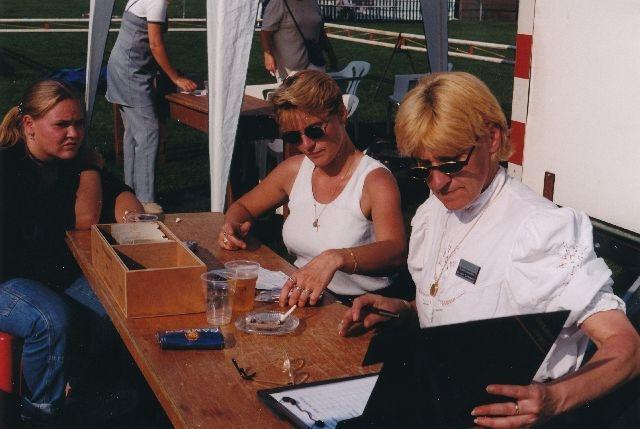 Kringdag 1999_0102