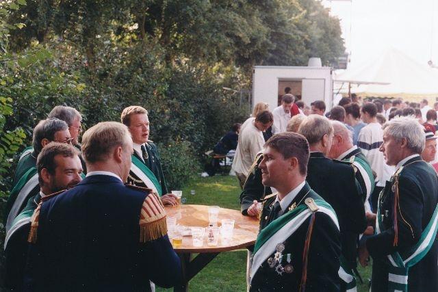 Kringdag 1999_0105