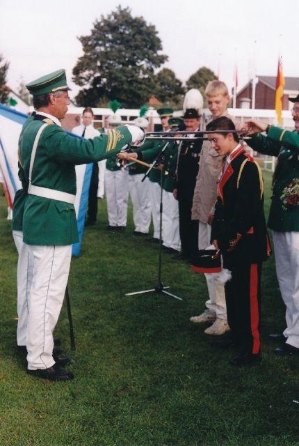 Kringdag 1999_0117