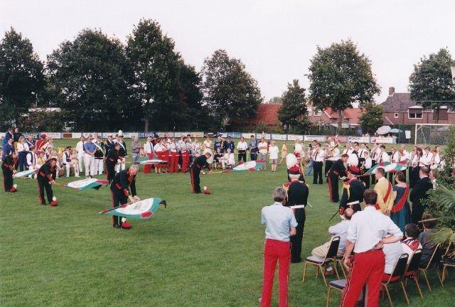 Kringdag 1999_0119