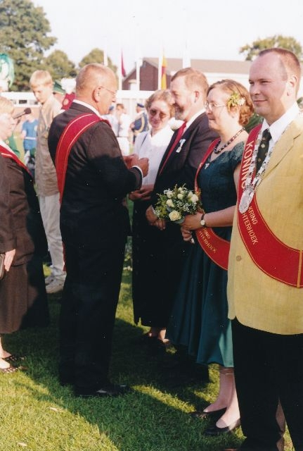 Kringdag 1999_0129
