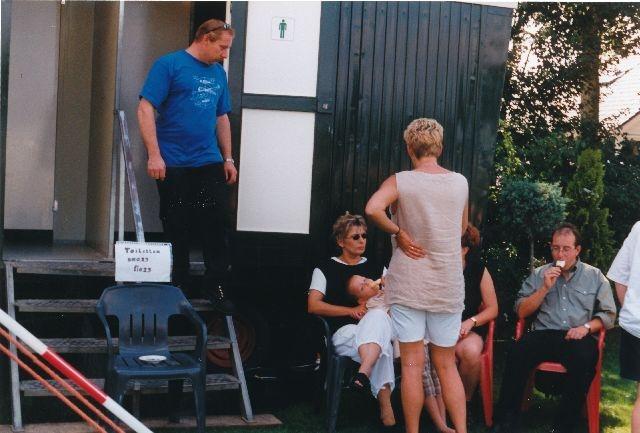 Kringdag 1999_0140