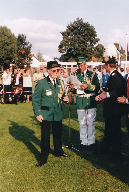 Kringdag 1999_0167