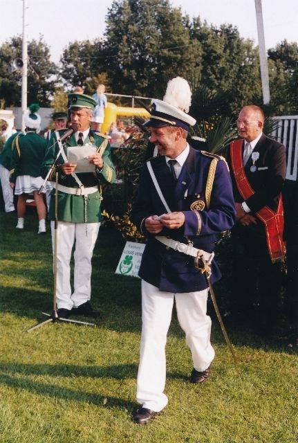 Kringdag 1999_0171