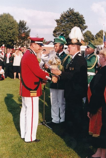 Kringdag 1999_0179