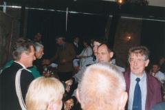 Kringdag 1999_0002