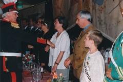 Kringdag 1999_0012