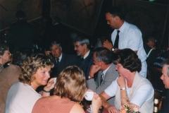 Kringdag 1999_0015