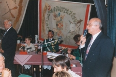 Kringdag 1999_0016