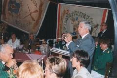 Kringdag 1999_0017