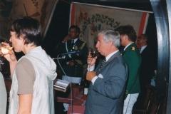 Kringdag 1999_0019