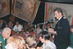 Kringdag 1999_0021