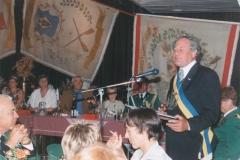 Kringdag 1999_0022