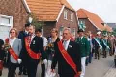 Kringdag 1999_0027