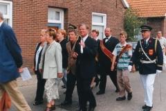 Kringdag 1999_0035