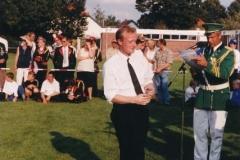 Kringdag 1999_0172