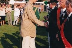 Kringdag 1999_0173