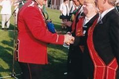 Kringdag 1999_0174