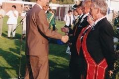 Kringdag 1999_0175